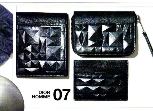 dior-homme-angles-wallet-fw09
