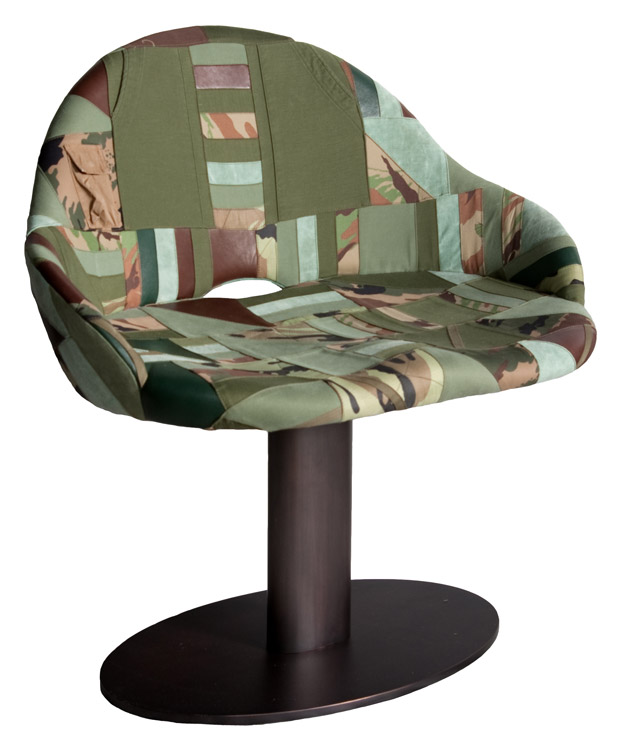 dr-romanelli-drx-furniture-chair-collection