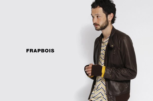 frapbois-2009-fall-winter-preview-1