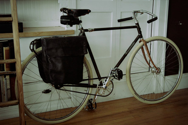 freeman-transport-gravel-racer-bicycle-1