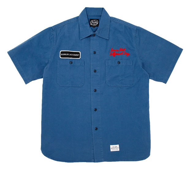 fuct-2009-ss-work-shirts-1