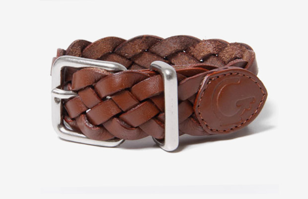 goodenough-braided-leather-bracelet-1