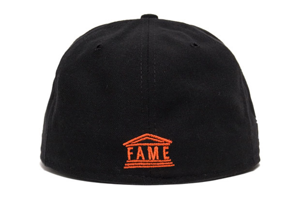 hall-of-fame-hf-lockups-new-era-caps-1