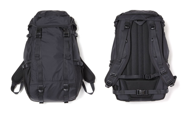 head-porter-black-beauty-rucksack