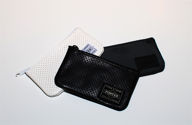 head-porter-coin-purses-01
