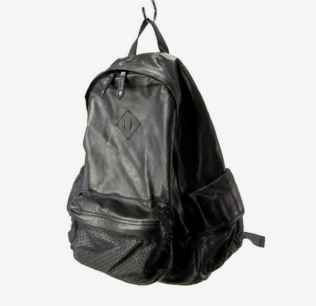 isola-dischia-rowgage-leather-backpack-1