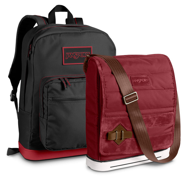 jansport-limited-edition-sole-pack-bags-1