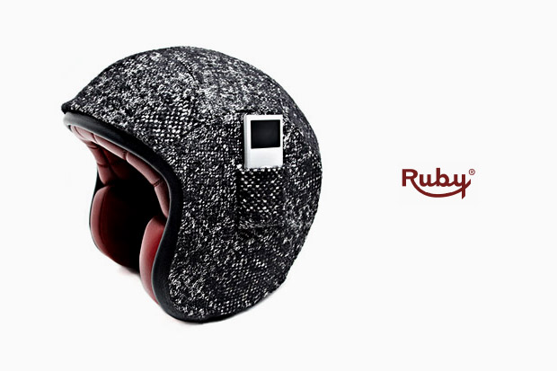 karl-lagerfeld-atelier-ruby-tweed-ipod-helmet