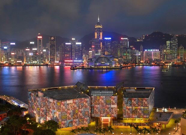 louis-vuitton-passion-creation-hong-kong
