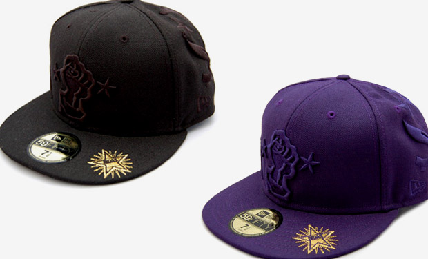 mackdaddy-andsuns-new-era-fitted-cap-1