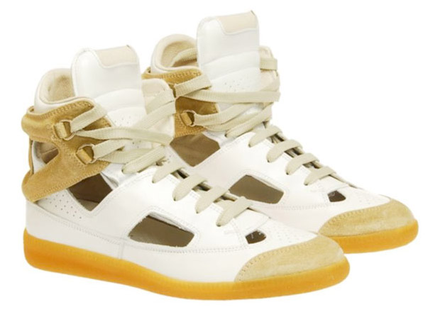maison-martin-margiela-cut-out-suede-high-top-sneaker