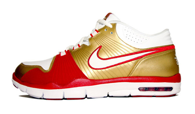 manny-pacquiao-nike-air-trainer-1-flywire-1