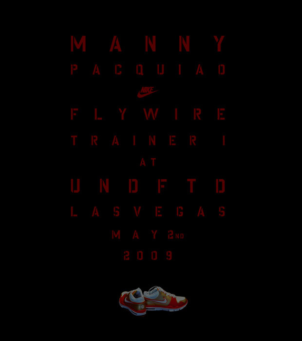 manny-pacquiao-nike-flywire-trainer-i-windrunner-1