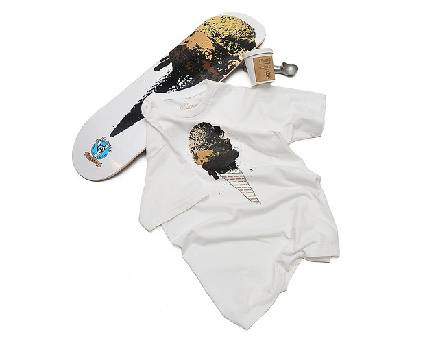 molly-moons-goods-tee-skatedeck