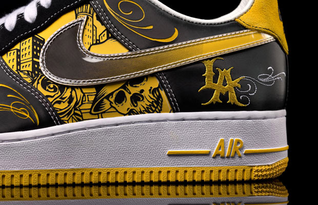 mr-cartoon-livestrong-nike-air-force-one-1