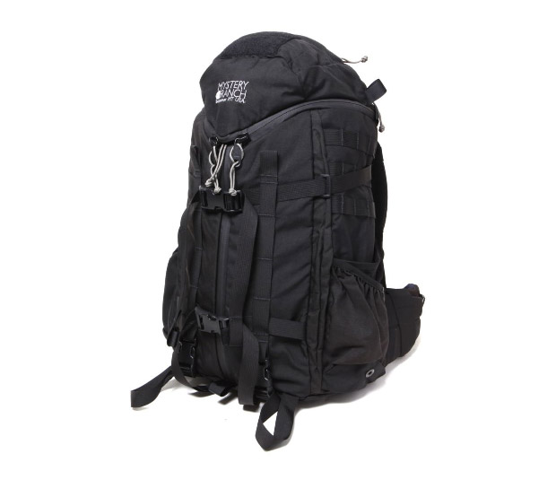 mystery-ranch-3day-assault-pack-1