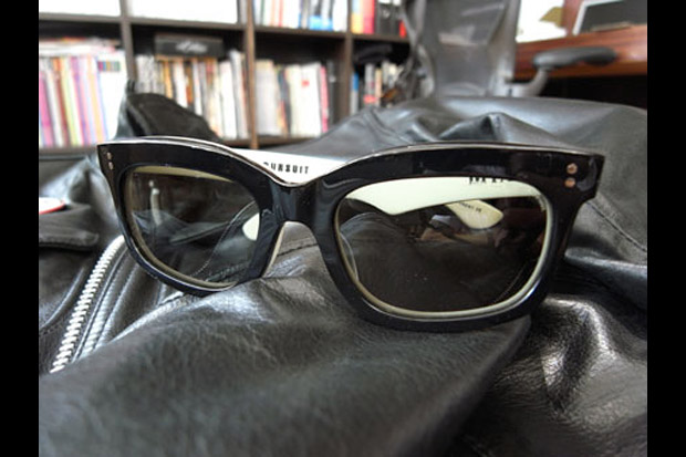 neighborhood-dita-pursuit-sunglasses