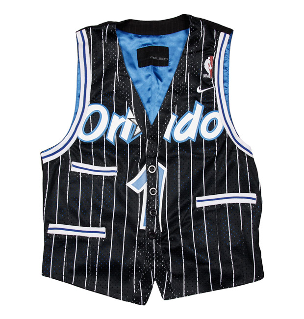 nelson-nba-sleeveless-cardigans-1
