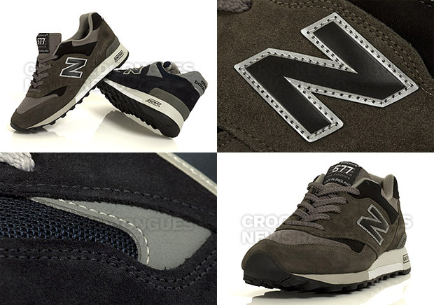 new-balance-577-20th-anniversary