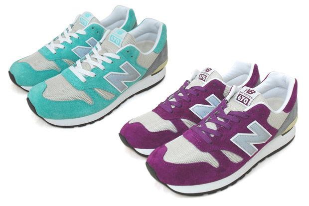 new-balance-cm670-suede-pack