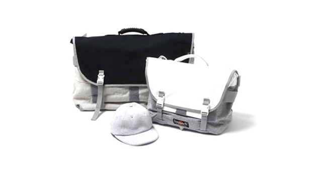 new-york-hat-co-bagjack-berlin-collection