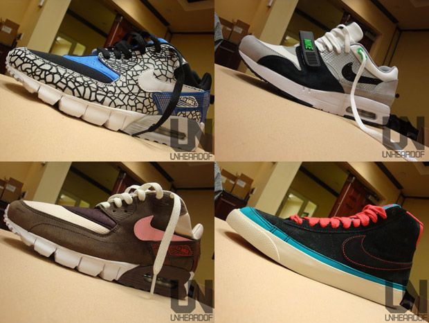 nike-2009-holiday-preview-1