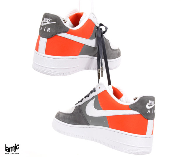 nike-air-force-1-bespoke-la-mjc-1