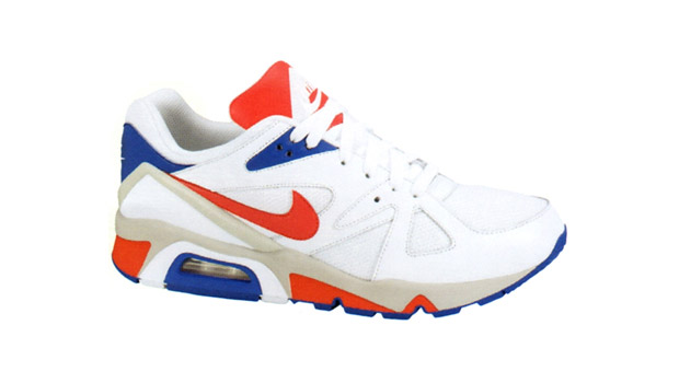 nike-air-structure-triax-2009-holiday-preview