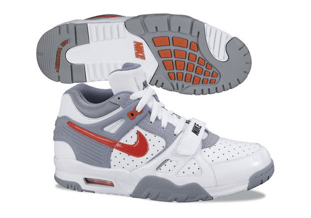 nike-air-trainer-3-iii-le-sneaker