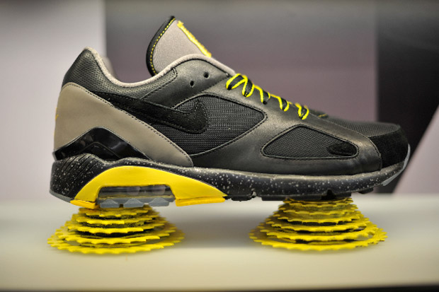 Collection Release Gallery Livestrong Hypebeast Max Shoe Air Nike tnwfOqRn