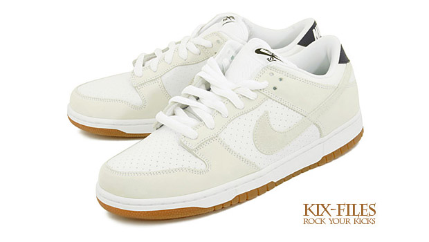 nike-sb-dunk-low-white-gum-sole
