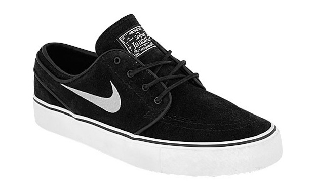 With a release schedule for May 8th, the Nike SB Stefan Janoski has now