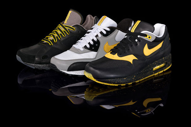 nike-sportswear-air-max-livestrong-pack-1