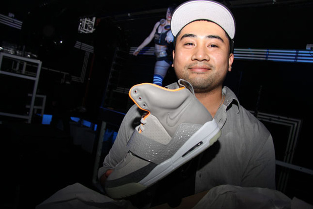 nike-sportswear-air-yeezy-melbourne-launch-1