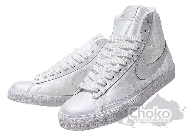 nike-sportswear-blazer-high-white-checker-1