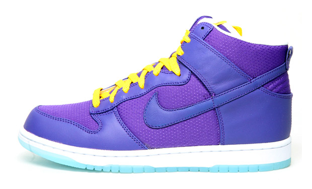 nike-sportswear-dunk-high-premium-purple-ice