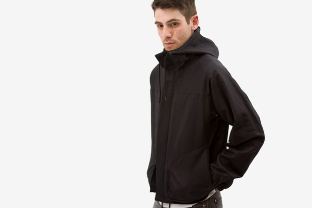 patrik-ervell-air-jacket-1