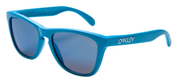 paul-smith-oakley-sunglasses-1
