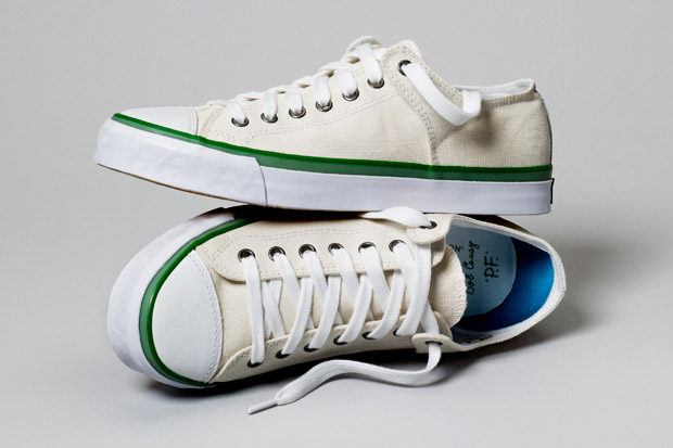 All American Lo PF Flyers 0ISdCS