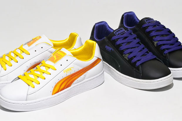 puma-basket-brights-sneakers-1