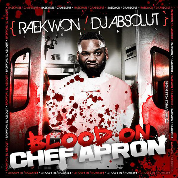 raekwon-dj-absolut-blood-chef-apron