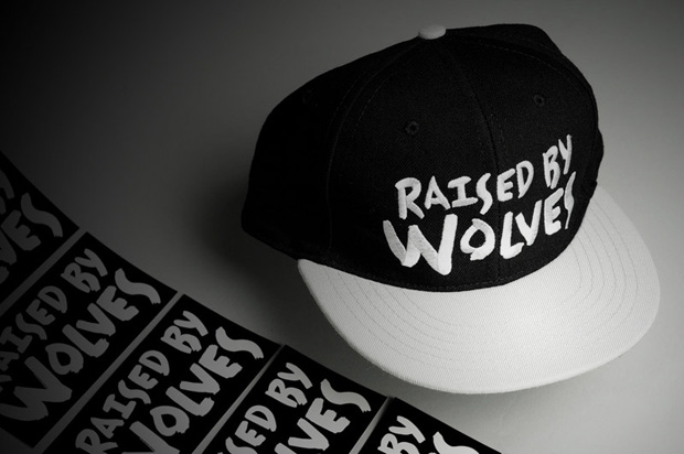 raised-by-wolves-quintin-snapback-hat-1