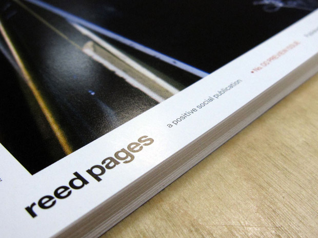 reed-pages-launch-1
