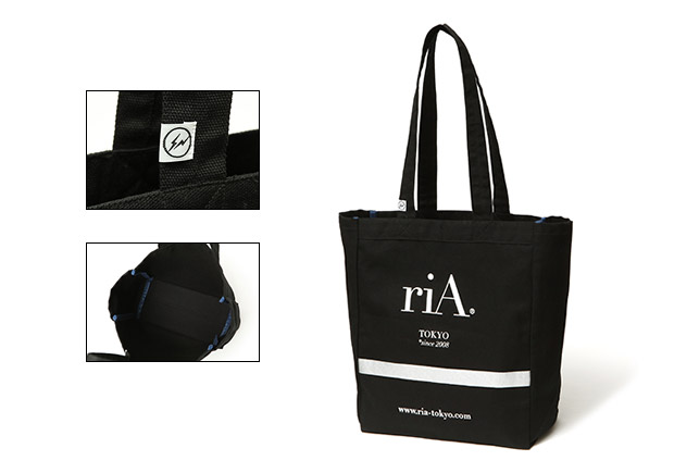 ria-fragment-design-tote-bag