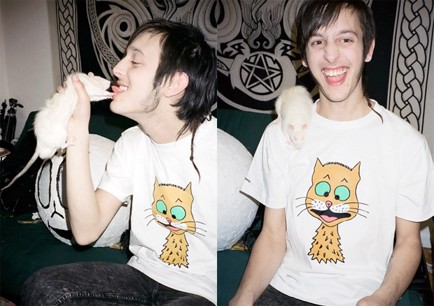 ryan-mcginley-anything-cats-t-shirt-01
