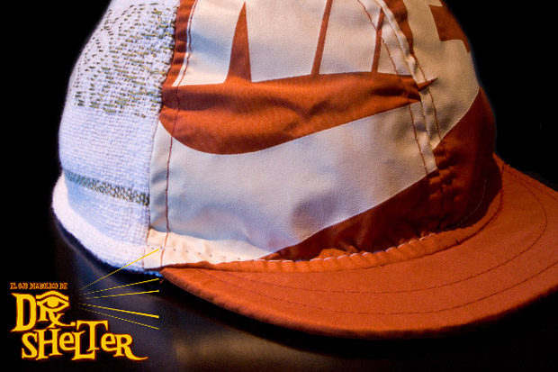 shelter-nike-dr-romanelli-hat-collection-1