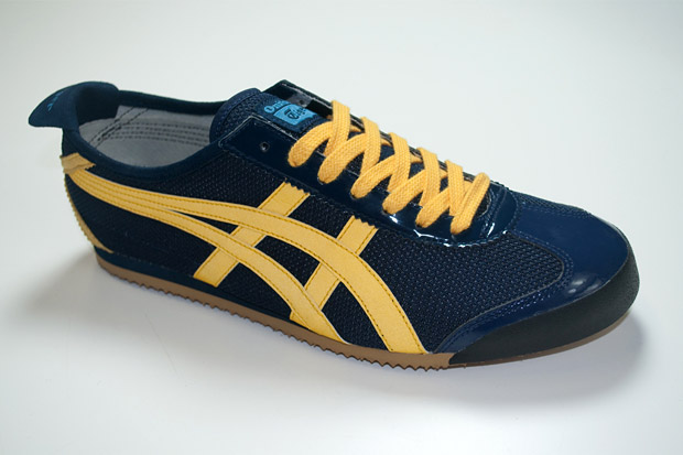 shoebiz-onitsuka-tiger-66-mexico-1