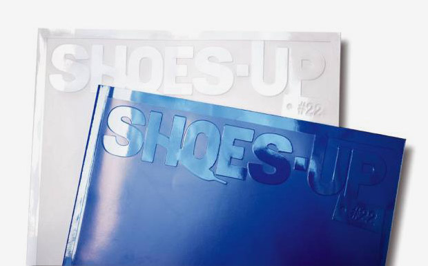shoes-up-magazine-issue-22-1