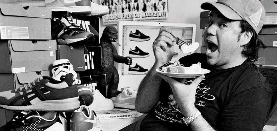 sneaker-freaker-woody-interview