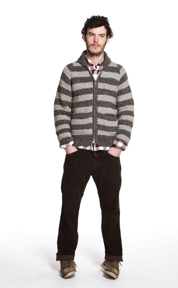 steven-alan-2009-fall-winter-lookbook-1